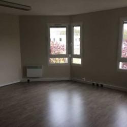 Location Bureau Rambouillet 145 m²