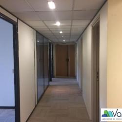 Location Bureau Charenton-le-Pont 130 m²