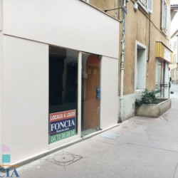 Location Local commercial Neuville-sur-Saône (69250)