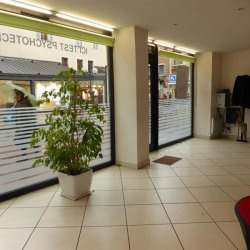 Location Local commercial Annecy 80 m²