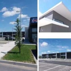 Location Entrepôt Rezé 1488 m²