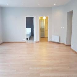 Appartement 2 pièce(s) 54.89 m2