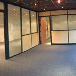 Location Bureau Noisy-le-Roi 66 m²