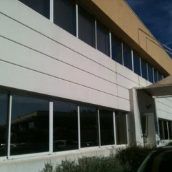 Location Bureau Baillargues 85 m²