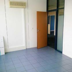 Vente Local d'activités Croissy-Beaubourg 1112 m²