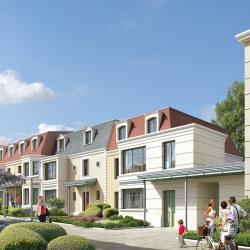 Achat maison neuve antony 92 vente maisons neuves antony 92 for Se loger maison neuve