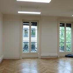 Location Bureau Lyon 1er 136 m²