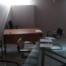 Vente Bureau Metz 167 m²