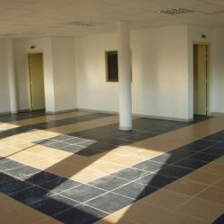 Vente Bureau Six-Fours-les-Plages 470 m²