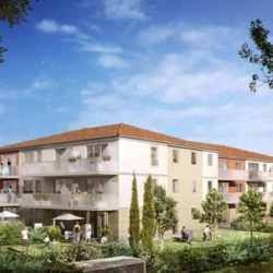 photo immobilier neuf Villars-les-Dombes