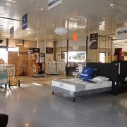 Vente Entrepôt Vitry-sur-Seine 409 m²