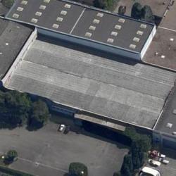 Location Entrepôt Orly 1800 m²
