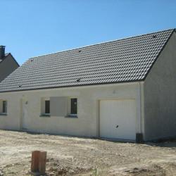 Maison  4 pièces + Terrain  500 m² Hénin-Beaumont