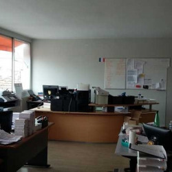 Location Bureau Bagneux (92220)