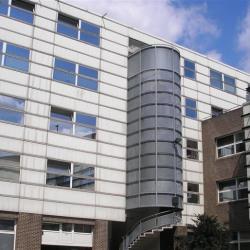 Vente Bureau Montreuil (93100)