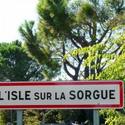 Cession de bail Local commercial L'Isle-sur-la-Sorgue 63 m²
