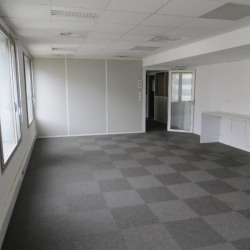 Location Bureau Montpellier 2026 m²