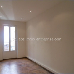 Location Bureau Nice 165 m²