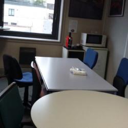 Vente Bureau Boulogne-Billancourt 828 m²