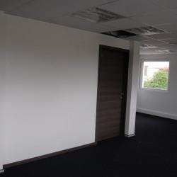 Location Bureau Lacroix-Saint-Ouen 84 m²