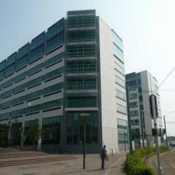 Location Bureau Bobigny 3753 m²