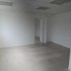 Location Bureau Montfermeil 250 m²