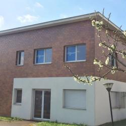 Vente Bureau Quetigny 123 m²
