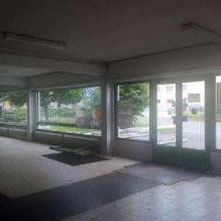 Location Local d'activités Toulouse 1065 m²