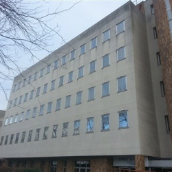 Location Bureau Cachan 2701 m²