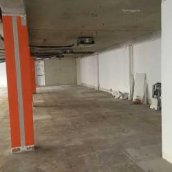 Vente Bureau Paris 10ème 1804,2 m²