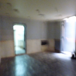 Location Local commercial Paris 8ème 47 m²