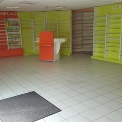 Location Local commercial Châtelaudren 120 m²