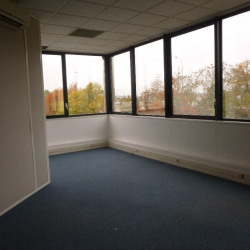 Location Bureau Toulouse 234 m²