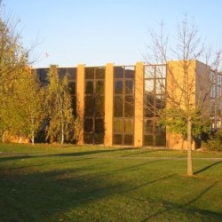 Location Bureau Quetigny 115 m²