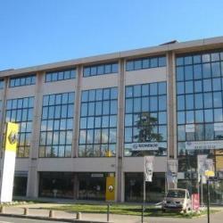 Location Bureau Aix-en-Provence 205 m²