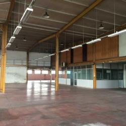 Location Local d'activités Sotteville-lès-Rouen 1500 m²