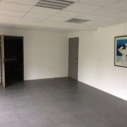 Location Bureau Marseille 15ème 230 m²