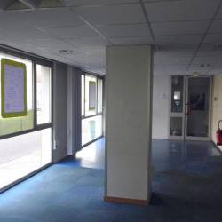 Vente Local commercial Nancy 164 m²