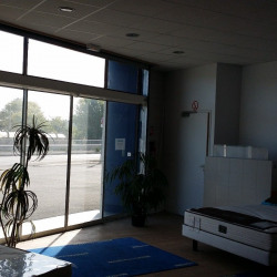 Location Local commercial Carcassonne 450 m²
