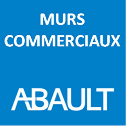 Vente Bureau Toulouse 30 m²