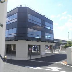 Location Bureau Éguilles 143 m²