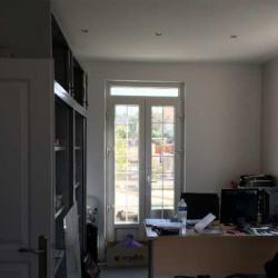Vente Bureau Triel-sur-Seine 320 m²