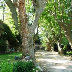 Vente Local d'activités Aix-en-Provence 400 m²