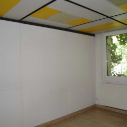 Location Bureau Marseille 1er 68 m²