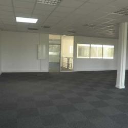 Location Bureau Créteil 388 m²