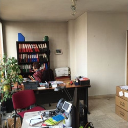 Location Local commercial Nancy 57,21 m²