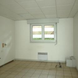 Vente Local commercial Halluin 51 m²