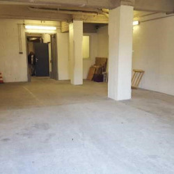 Location Local commercial Courbevoie (92400)