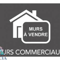 Vente Local commercial Marseille 9ème 0 m²