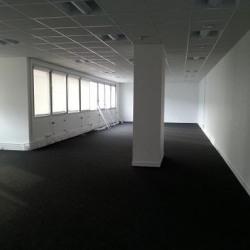 Location Local d'activités Saint-Ouen 669 m²